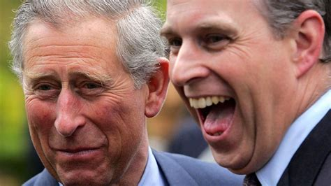 'Enabler' Prince Andrew 'could face court' | Seniors News