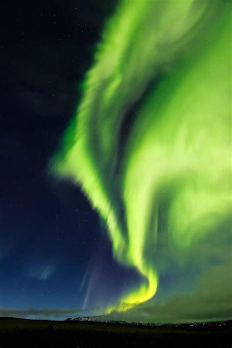 northern lights viewing map best 25 northern lights map ideas on pinterest alaska