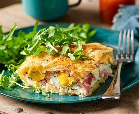 recette de cuisine australienne les 38 meilleures images 224 propos de recette australienne
