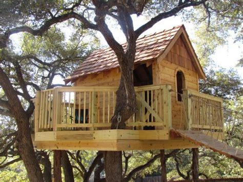 amazing tree house design ideas   kids  love
