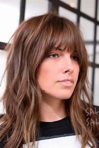 Tendance Cheveux 2018 : tendance cheveux 2018 ht93 jornalagora ~ Melissatoandfro.com Idées de Décoration