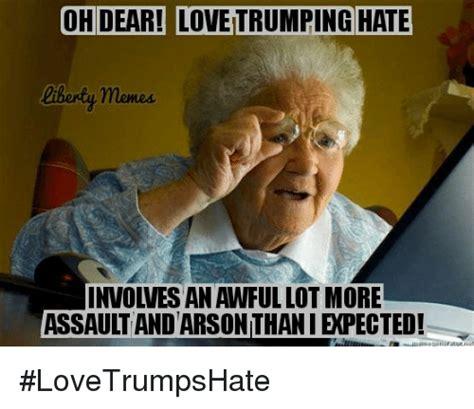 Love Hate Meme - 25 best memes about hateful meme hateful memes