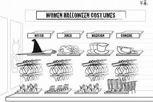 One Fits All Matratze : one size fits all halloween costumes the daily cougar ~ Michelbontemps.com Haus und Dekorationen