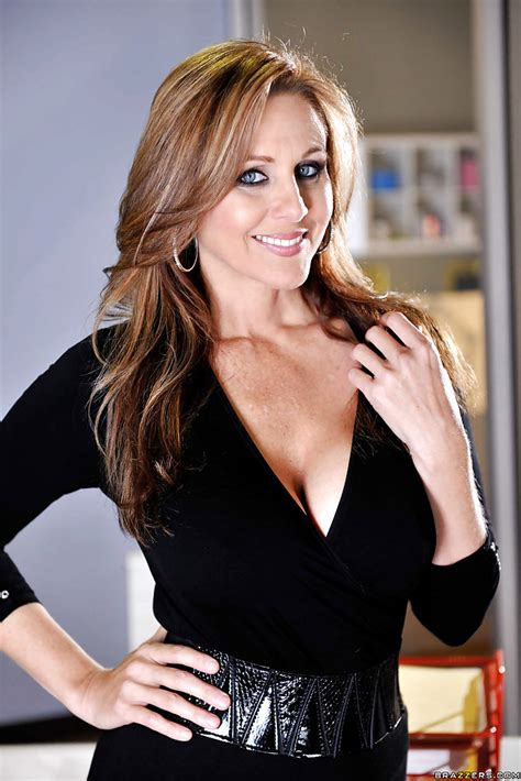 Hot And Mean Julia Ann Real Panties Home Sex Hd Pics