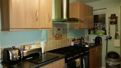 paint color advice  kitchen  maple cabinets