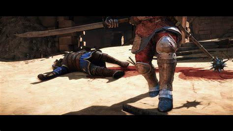 Chivalry Medieval Warfare Wingamestorecom
