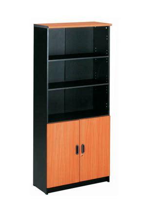 su lemari top indachi best series lemari arsip tinggi type 887