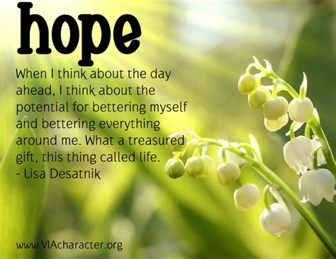 For my strength is made perfect in weakness. Inspirational Quotes About Hope And Strength. QuotesGram