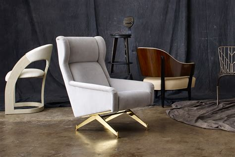 Advice From Dallas' Best Interior Designers  D Magazine