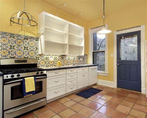 backsplash with white kitchen cabinets best backsplash for white cabinets 2017 kitchen