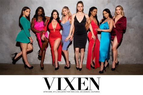 Avn Awards 2019 Veja As Atrizes Indicadas Ao 'oscar Do Pornô Sweetlicious