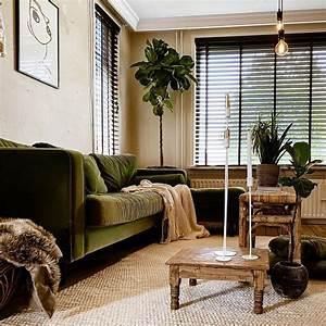 100, Living, Room, Design, Decoration, Ideas, U0026, Inspiration, Simple, Small, Modern, Luxury, 2021