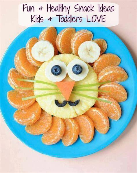 healthy fun snacks for preschoolers 19 healthy snack ideas will eat healthy snacks for 262