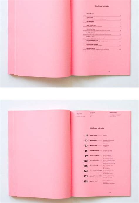 25+ Best Ideas about Table Of Contents on Pinterest ...