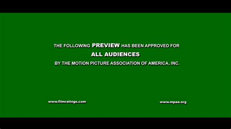 12 Of The Best Movie Trailers Around  Stuff Worth Paken. Utah Retirement Systems Usc Sports Management. Video Streaming Platforms 3d Animation Engine. Email Marketing Templates Free. Transferring Fat To Breasts A C Service Cost. Underwater Welding Colleges Free Share Files. Physical Therapy Software Review. Password Manager App For Iphone. Chrysler Advantage Plan Nyc Utility Companies