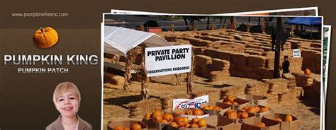 Fresno Pumpkin Patch by Pumpkin Patch In Fresno California Pumpkin King Pumpkin Patch