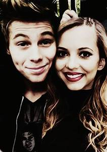 17 Best images about me and 5sos on Pinterest   Maia ...