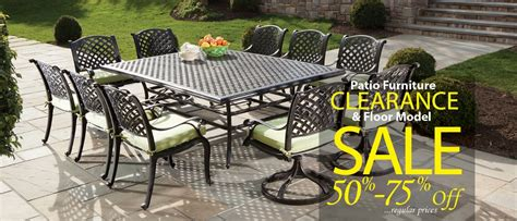 outdoor patio furniture store suffolk county ny home d 233 cor