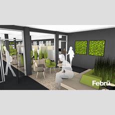 Lounge  Für Besprechungen, Kundentermine, Teammeetings