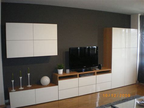 Besta Combination Ideas by 17 Best Images About Besta Ideas On The Den