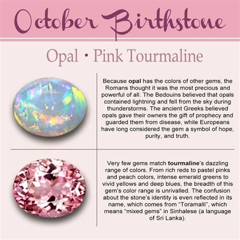 birthstone colors and meanings pin by korsten jewellers inc on products found in our
