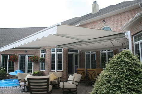 standing awnings photogalleries canvas specialties awnings  scranton wilkes barre