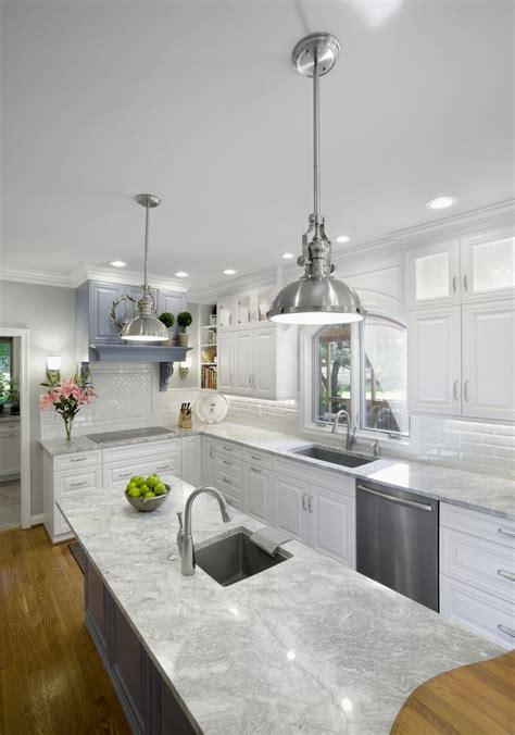 backsplash tile pictures for kitchen minuet viatera quartz search kitchen 7584