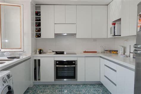 resultado de imagen  muebles de cocina sodimac peru