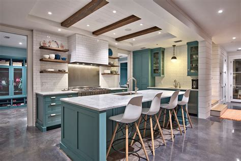 how to glaze kitchen cabinets turquoise and black with pendant light kitchen eclectic 7254