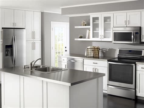 kitchen collectables whirlpool at lowe 39 s kitchen collections