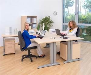 Schreibtisch 140 Cm : schreibtisch 140 cm 11 deutsche dekor 2017 online kaufen ~ Whattoseeinmadrid.com Haus und Dekorationen