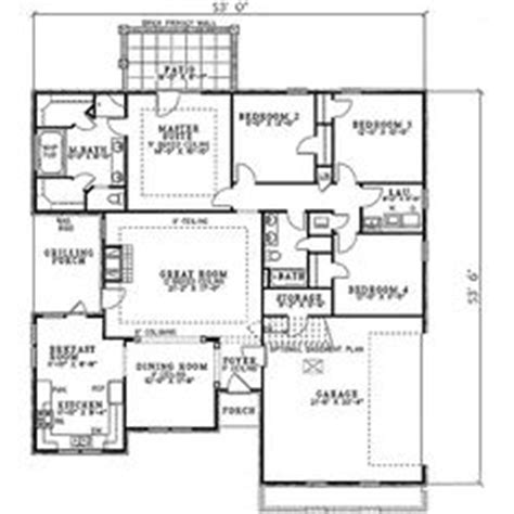 How To Find Blueprints Of Your House by Find Your Home Floor Plans House Room And