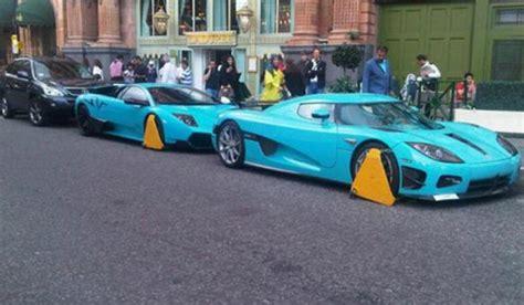 turquoise koenigsegg qatar archives 187 autoguide com news