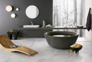 modern bathroom designs beautiful contemporary bathrooms from neutra
