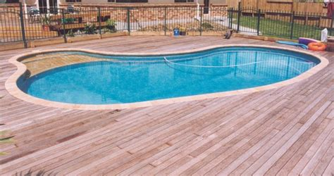 ideas for swimming pool surrounds 1000 images about home ideas on pinterest