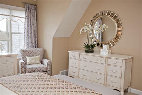 sensational diy mirrored dresser decorating ideas images in bedroom modern design ideas