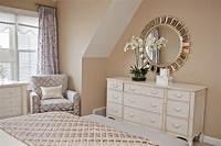 lovely modern bedroom dresser Magnificent mirrored dresser in Bedroom Contemporary with ...