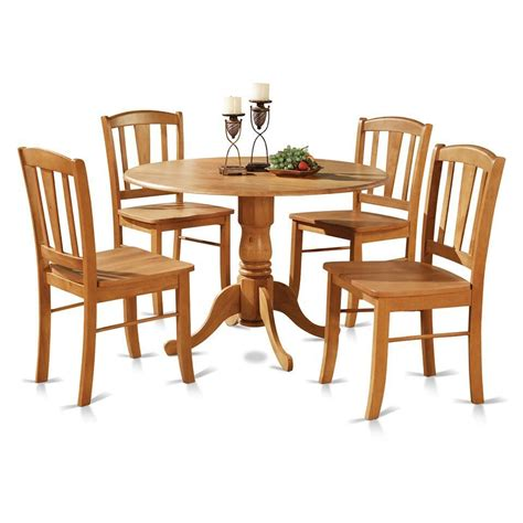 kitchen furniture light oak kitchen table and chairs marceladick com