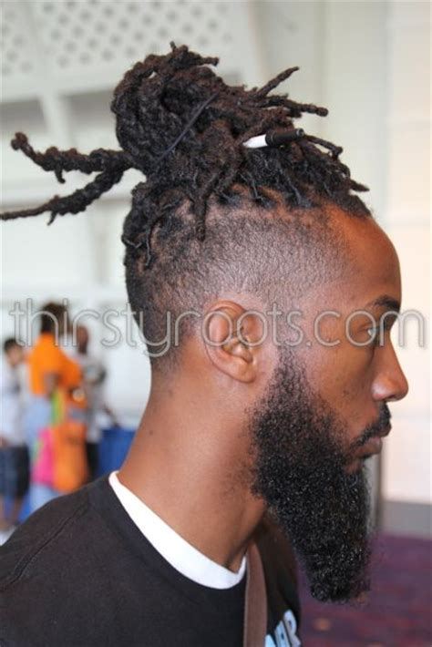 men dreadlock styles follow  style  dreadlock