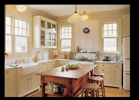 what color cabinets go with white appliances kitchen help need creamy cabinets with white appliance 493 | Picture%20228