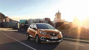 Renault Captur Initiale Paris Finitions Disponibles : renault captur 2017 voici les tarifs ~ Medecine-chirurgie-esthetiques.com Avis de Voitures
