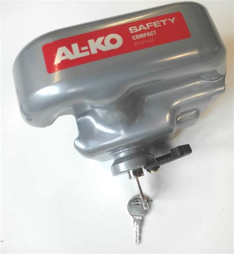 alko safety compact alko safety compact aks 1300 herb anh 228 nger shop