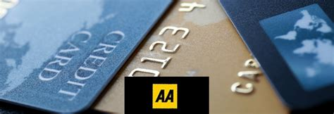 Check spelling or type a new query. AA PPI Claims - Start a FREE PPI Check For Mis-sold PPI