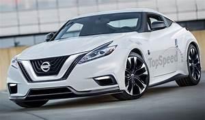 Nissan Bus Modelle : 2018 nissan z top speed ~ Orissabook.com Haus und Dekorationen