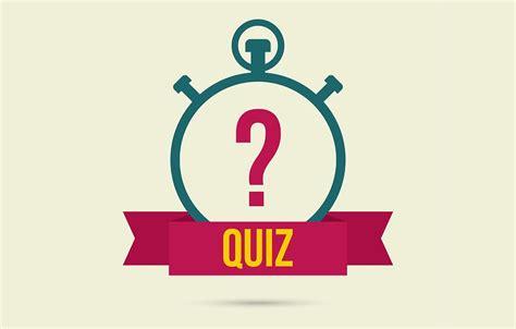 Biz-Tech quiz – 1 - Gonit Sora