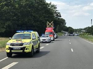 Accident Ile De France : evry accident grave sur la rn7 ~ Medecine-chirurgie-esthetiques.com Avis de Voitures