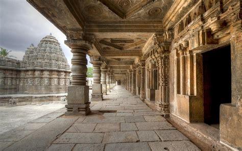 hindu temple wallpapers top  hindu temple