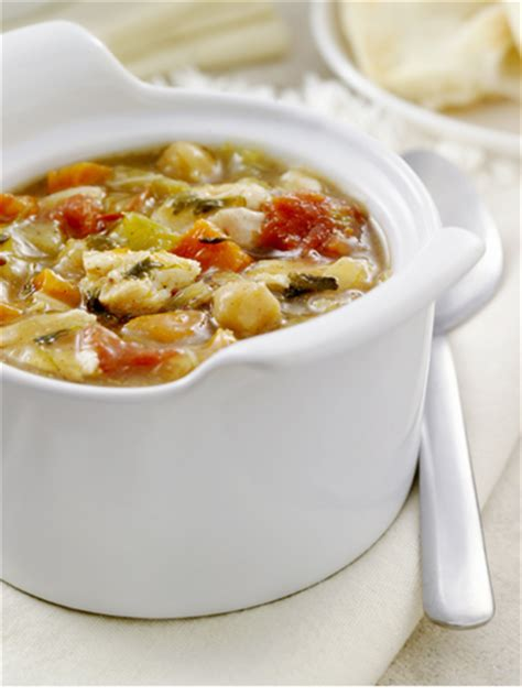 country vegetable soup recipe soups kelly s spicy country vegetable soup keeprecipes your universal recipe box