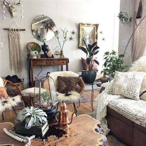 17 best ideas about indie bedroom on pinterest indie