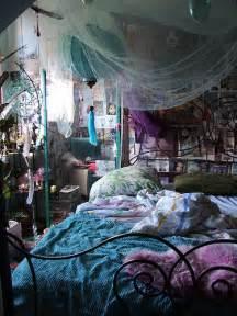 Emo Bedroom Ideas by Smallrooms